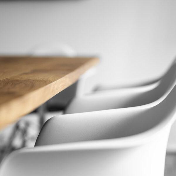 Arbeitsrecht, Seminare und Fortbildungen