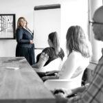 Seminare zum Arbeitsrecht